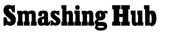 free-serif-fonts-15