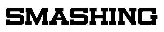 free-serif-fonts-16