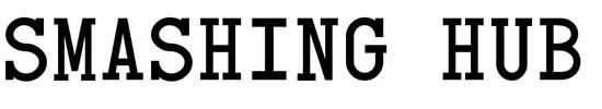 free-serif-fonts-17