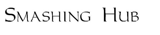 free-serif-fonts-18