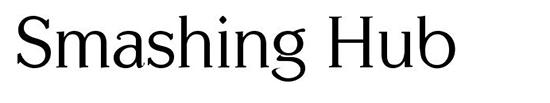 free-serif-fonts-19