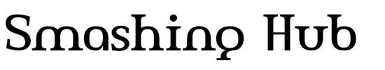 free-serif-fonts-2