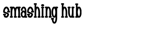 free-serif-fonts-20