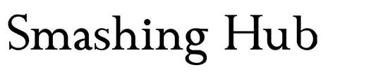 free-serif-fonts-21