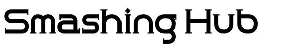 free-serif-fonts-23