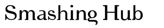 free-serif-fonts-24