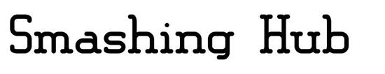 free-serif-fonts-3