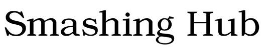 free-serif-fonts-4