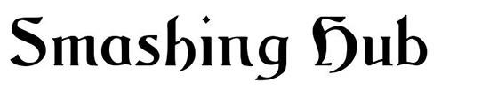 free-serif-fonts-5