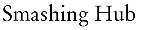 free-serif-fonts-9