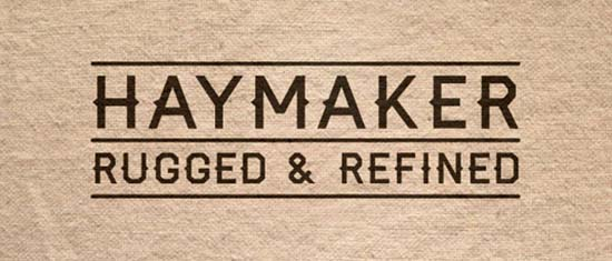 haymaker-rugged-refined
