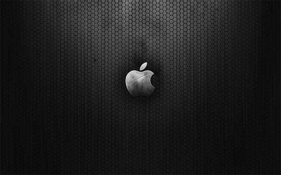 APPLE_LOGO_WALLPAPER_1