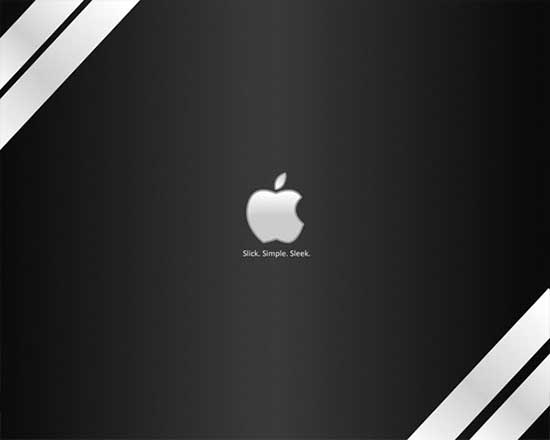 APPLE_LOGO_WALLPAPER_11