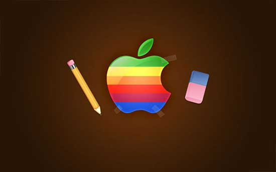 APPLE_LOGO_WALLPAPER_12