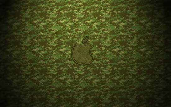 APPLE_LOGO_WALLPAPER_13