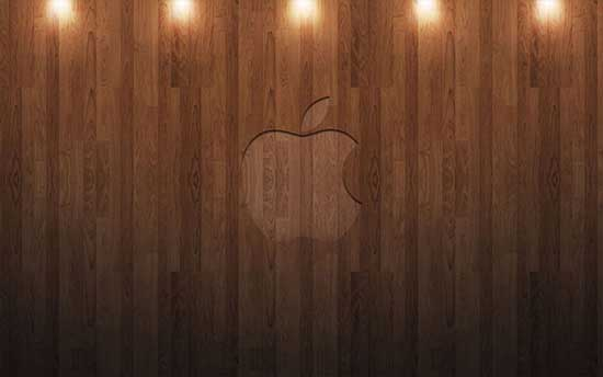 APPLE_LOGO_WALLPAPER_15