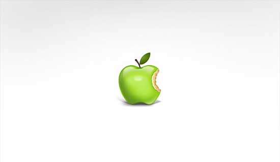 APPLE_LOGO_WALLPAPER_4