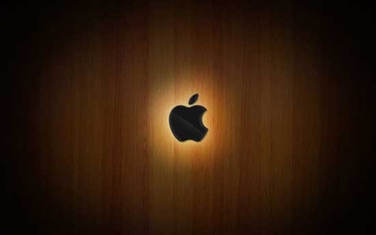 APPLE_LOGO_WALLPAPER_5