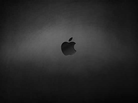 APPLE_LOGO_WALLPAPER_8
