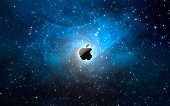 APPLE_LOGO_WALLPAPER_9