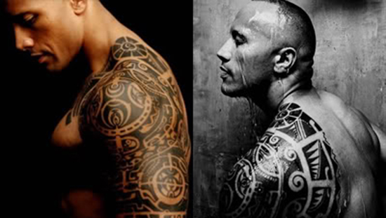 Dark Full Sleeve Tattoos Full Sleeve Tattoo 31