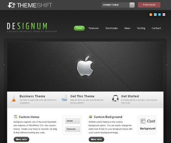 Freebusinesstheme19