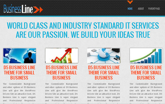 Freebusinesstheme6