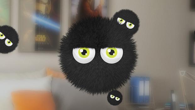 Furry_Little_Monsters_Wallpaper