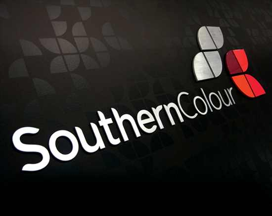 Southern-Colour