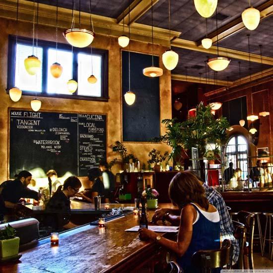 Tellers-Restaurant-Bar