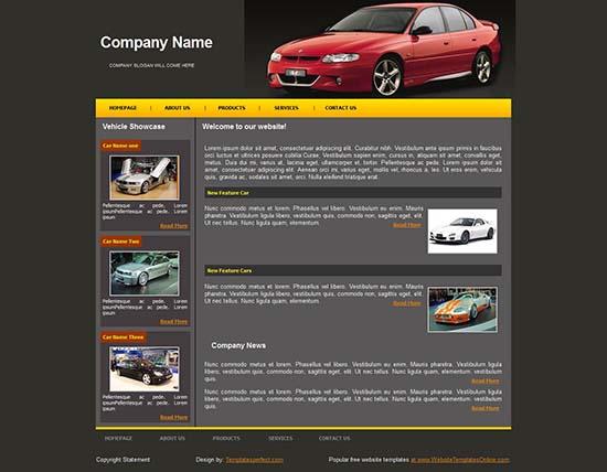 car-dealers-2