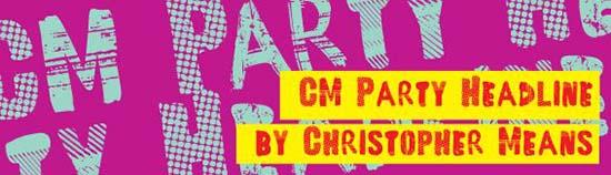 cm_party_headline