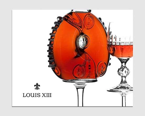 cognac brochure