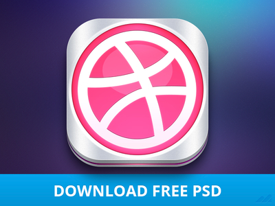 dribbble_icon-geek