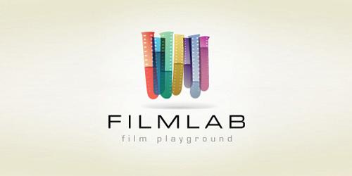 filmlogodesigns1