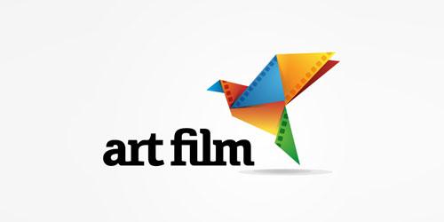 filmlogodesigns10