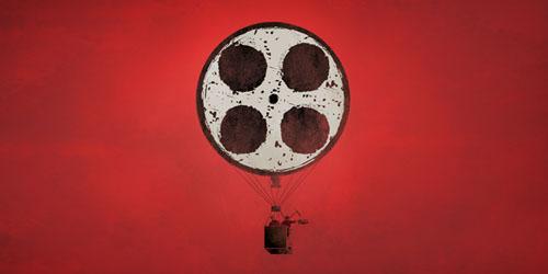 filmlogodesigns12