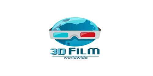 filmlogodesigns19