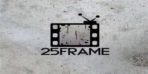 filmlogodesigns21