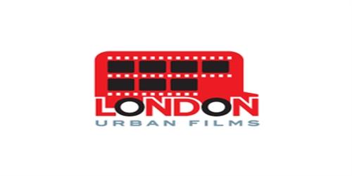 filmlogodesigns22
