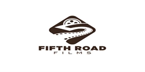 filmlogodesigns27