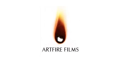 filmlogodesigns3