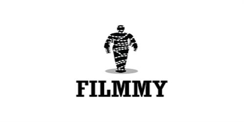 filmlogodesigns31