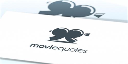 filmlogodesigns35