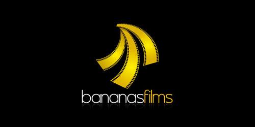 filmlogodesigns4