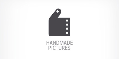 filmlogodesigns6