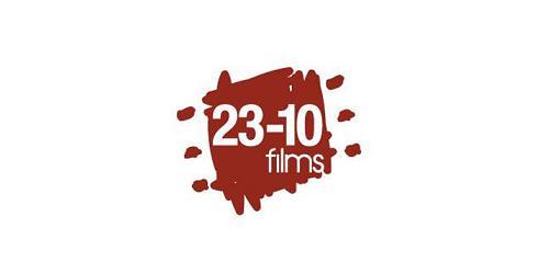 filmlogodesigns7