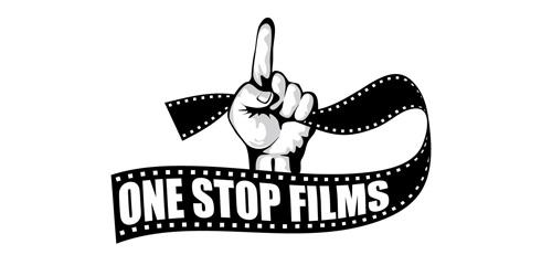 filmlogodesigns8