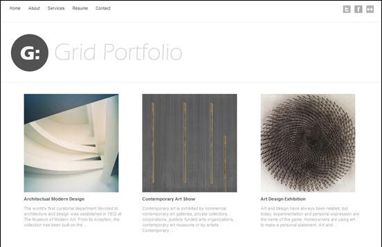 grid-portfolio_pinterest