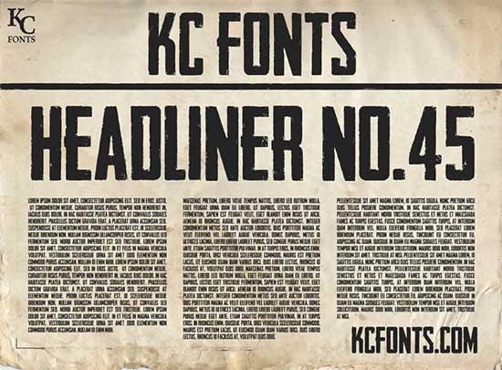headliner_no_45